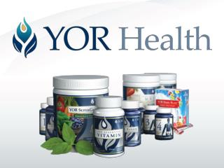 A phenomenal product line leading the way in the new era in nutrition which has enabled thousands of people to get resul
