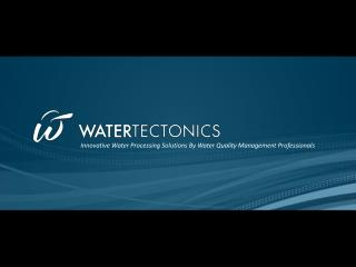 Innovative Water Processing Solutions By Water Quality Management Professionals