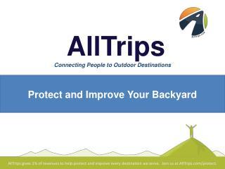 AllTrips