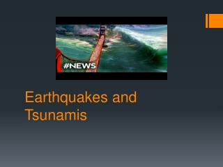 the earthquakes that cause the most damage usually have a shallow focus.