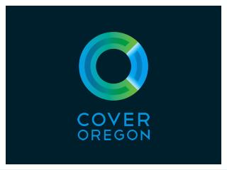 Marketing opportunity:  Cover  oregon's  challenge Amy  fauver , chief communications officer, COVER OREGON
