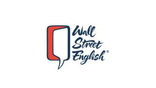 Hello, my name is  Paulita .  I am an English teacher at Wall Street English.  My hobbies are reading non-fiction books