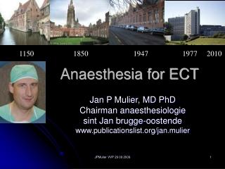 The Electroencephalogram