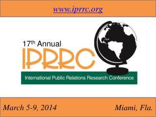 www.iprrc.org