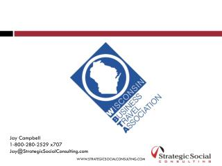 WWW.STRATEGICSOCIALCONSULTING.COM