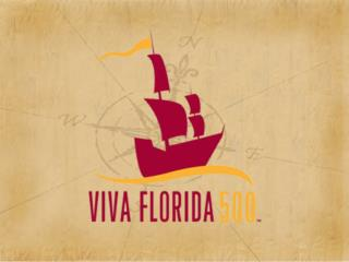 What is Viva Florida 500?