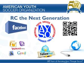 RC the Next Generation