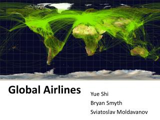 Global Airlines
