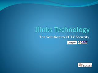 Jlinks Technology