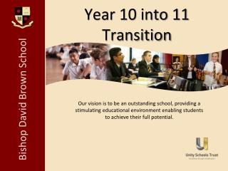 Year 11 GCSE PE Revision