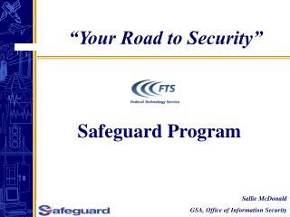Safeguard Program