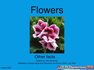 AG-BAS-02.471-08.3p a-FlowerFacts