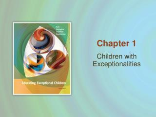 Children with Exceptionalities