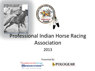 Professional Indian Horse Racing Association