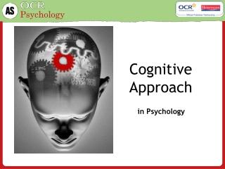 A  AS Psychology.. Core Studies