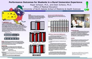 Rural Opportunities in          Medical Education (ROME) ROME is  seven-month interdisciplinary, continuity