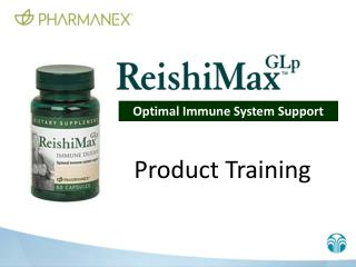 Optimal Immune System Support