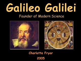 galileo galilei scientific thought On 31 october 1992, pope john paul ii expressed regret for how the galileo affair was handled, and issued a declaration acknowledging the errors committed by the catholic church tribunal that judged the scientific positions of galileo galilei, as the result of a study conducted by the pontifical council for culture.