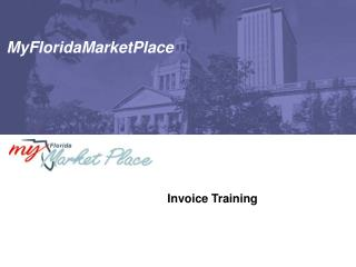 MyFloridaMarketPlace