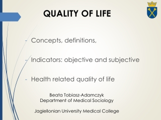 Personal achievement in life is a function of the ability to ...