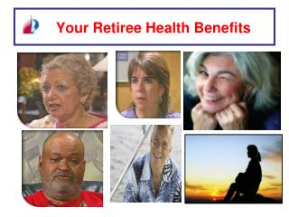 Your Retiree Health Benefits