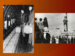 The Berlin Wall (JFK)