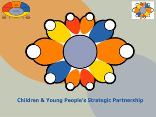 Children  Young People s Strategic Partnership