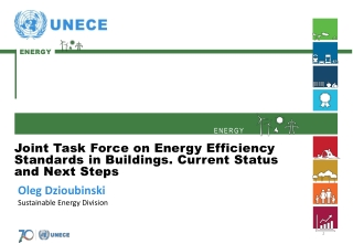 How Far Energy Efficiency