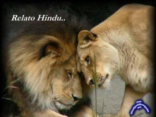 Relato Hindu..