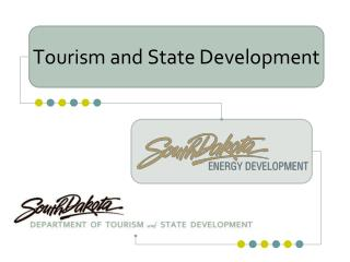 Tourism and State Development
