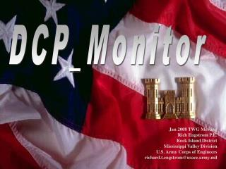 DCP\_Monitor