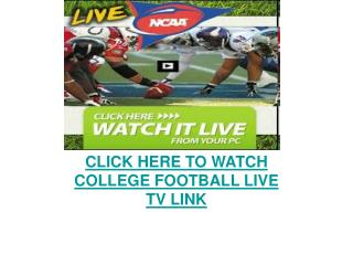 Indiana vs Wisconsin Live Streaming NCAA College Football 20