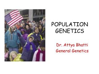 The Basics on Genes and Genetic Disorders