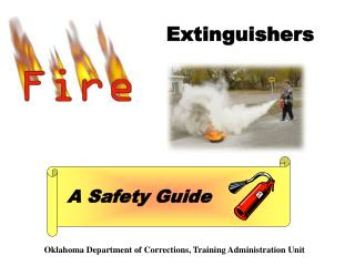 A Safety Guide