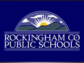 Superintendent's Recommended Budget: FY 2012-13 Rockingham County Public Schools March 21, 2012