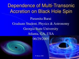 Dependence of Multi-Transonic Accretion on Black Hole Spin