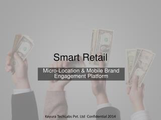KTLabs Smart Retail