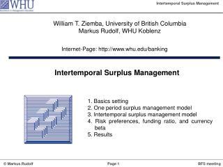 Internet-Page: http://www.whu.edu/banking