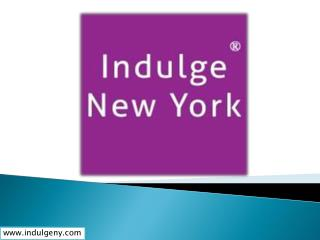 Deals in hot spots of new york with indulgence membership!
