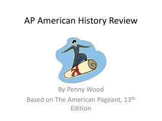 AP American History Review