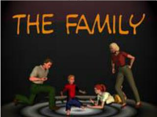 Family Health
