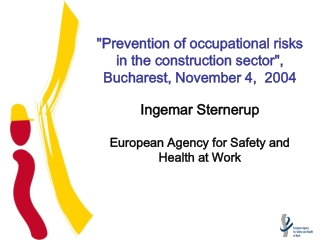 Safety Seminar:  Asbestos Safety