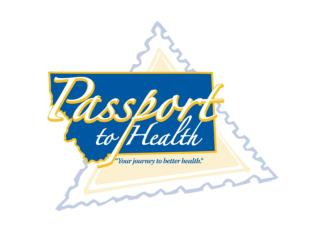 What is Passport to Health?