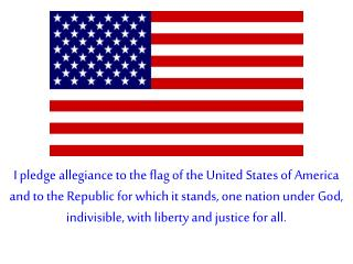 Honor the Texas flag; I pledge allegiance to thee, Texas, one state under God, one and indivisible.