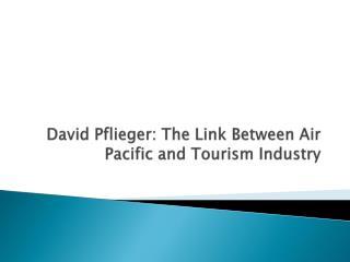 Dave Pflieger Presentation 4