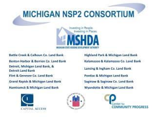 Financial  D isaster lead  to  Congress funding Neighborhood Stabilization Program 2