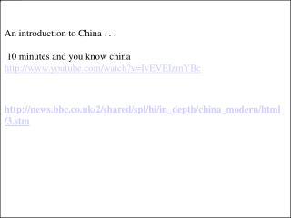 http://news.bbc.co.uk/2/shared/spl/hi/in_depth/china_modern/html/3.stm