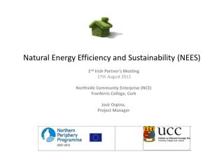 Natural Energy Efficiency and Sustainability (NEES)