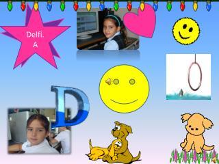 Delfi.A