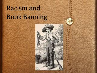 Racism and Book Banning